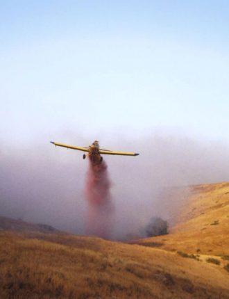 מטוס – רמי אילת